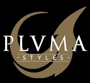 Pluma Styles
